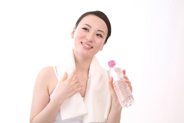 滋賀でボルダリングを始めるなら【ロックメイト】へ!~初心者・子供・女性も大歓迎~