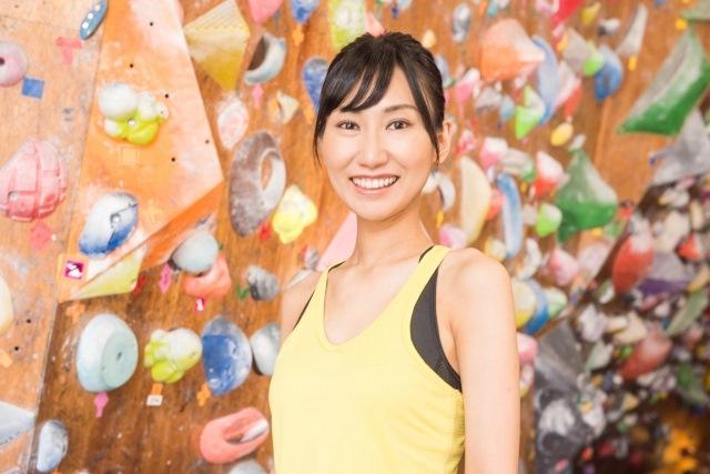 京都でボルダリングを楽しむなら女性・子供・初心者への配慮が行き届いたジムへ