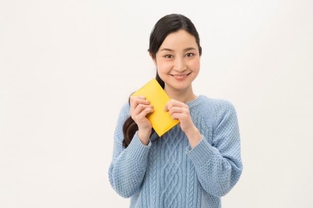 ボルダリングは京都や大阪のアクティブな女性に人気な【ロックメイト】へ~お手頃な料金でボルダリングを楽しもう~