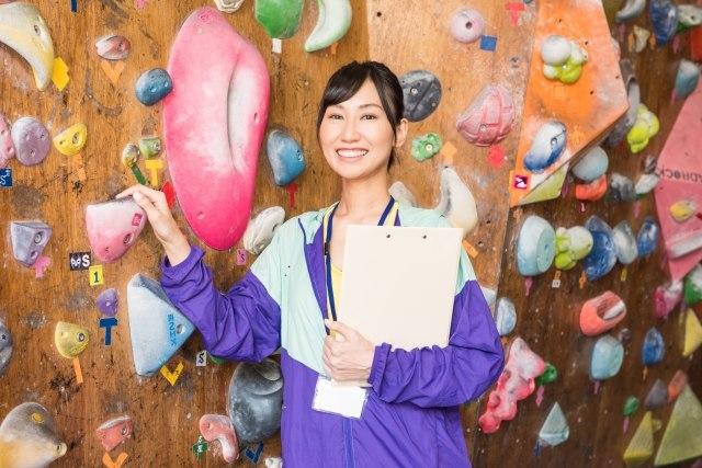 京都でボルダリングの上達を目指すなら【ロックメイト】へ!